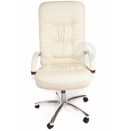 кресло руководителя атлант,кресло руководителя пластик,кресло руководителя екатеринбург,компьютер кресло, кресло руководителя магазин,кресло руководителя коричневое,кресло руководителя бежевое,купить офисный кресло, кресло руководителя распродажа в москве,кресло руководителя недорого,кресло руководителя серое,кожаный кресло,