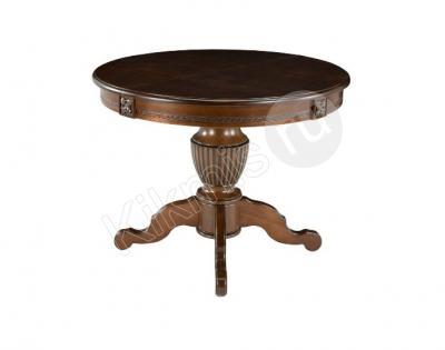 столы обеденные интернет,обеденные столы москва,интернет магазин обеденных столов,стол обеденный стекло, купить обеденный стол недорого,обеденный стол из дерева,большой обеденный стол,обеденный стол размеры, мебель столы обеденные,дешевые обеденные столы,стол обеденный малайзия,обеденный стол купить в москве,