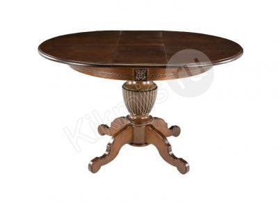 стол обеденный стеклянный,стол обеденный недорого,стол обеденный белый,купить стол обеденный раздвижной, магазин обеденных столов,стол обеденный цена,стол обеденный со,купить стол трансформер обеденный, столы обеденные интернет,обеденные столы москва,интернет магазин обеденных столов,