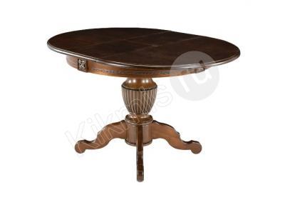 мебель столы обеденные,дешевые обеденные столы,стол обеденный малайзия,обеденный стол купить в москве, стол трансформер обеденный раздвижной,обеденный стол 2,купить обеденный стол на кухню, купить стол раскладной обеденный,обеденный стол из массива дерева,столы обеденные раздвижные недорого,