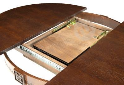 купить стол раскладной обеденный,обеденный стол из массива дерева,столы обеденные раздвижные недорого, стол обеденный круглый раздвижной,кухня стол,кухонный стол,раздвижной стол,стеклянный стол,раскладной стол, купить стол,стол стул кухня,мебель стол,купить кухонный стол,стол стул,стол трансформер,