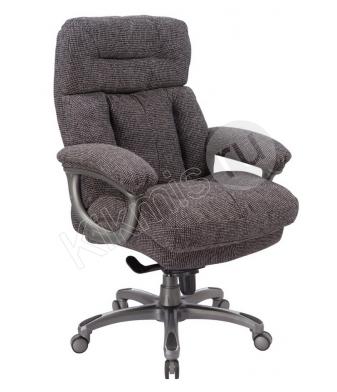 компьютерное кресло,компьютерное кресло для дома,компьютерное кресло купить,компьютерное кресло купить в интернет магазине,кресло для дома,кресло для дома купить недорого,кресло для дома фото,кресло для дома купить в Москве