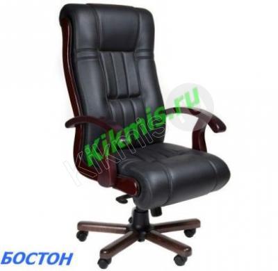 Кресло руководителя Бостон нат кожа черн (СП) МБ экс,кресло руководителя,кресло руководителя купить,кресло руководителя черное,офисное кресло руководителя, кресло руководителя ch1,кресло руководителя кожа,кресло руководителя chairman,кресло руководителя кожаное, кресло руководителя бюрократ,кресло руководителя москва,кресло руководителя отзывы,кресло офисный, кресло руководителя черная кожа,кресло руководителя спб,кресло руководителя echair,офис кресло,офис мебель,