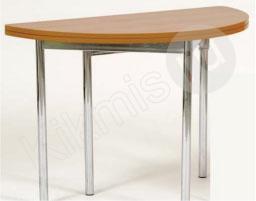 столы для кафе, купить стол недорого, купить стол для кафе,