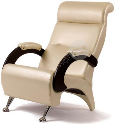 купить кресло для отдыха,кресло для отдыха москва,кресло для отдыха купить в москве, кресло для отдыха недорого,высокое кресло отдыха,кресла для отдыха с высокой спинкой, купить кресло для отдыха недорого,небольшие кресла для отдыха,размеры кресла для отдыха, кресла для отдыха небольших размеров,кресла для отдыха недорого в москве,кресло дом, кресло для отдыха купить в москве недорого,кресло для отдыха распродажа,кровать отдых,