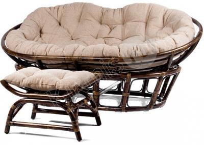 (004.008) Диван Macao с подушкой