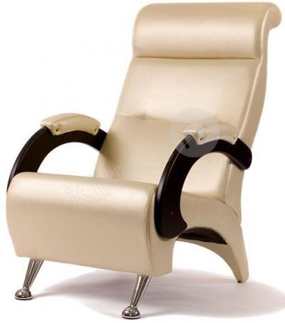 Модель 9-Д,распродажа кресел для отдыха в москве,небольшие кресла для отдыха с высокой спинкой, купить кресло для отдыха в москве распродажа,купить кресло для отдыха недорого распродажа, кресла для отдыха до 5000 рублей,удобное кресло для отдыха,кресло подлокотниками отдыха, компактное кресло для отдыха,мягкое кресло для отдыха,малогабаритные кресла для отдыха, кресло для отдыха компактное малогабаритное,складное кресло для отдыха,диван отдых,