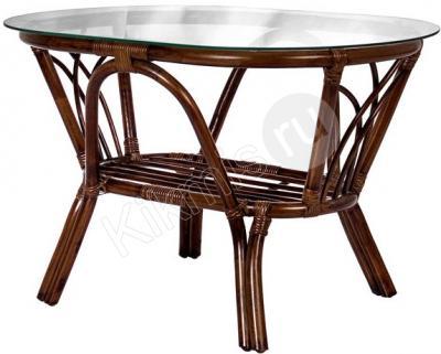 (004.028) Журнальный столик Roma
