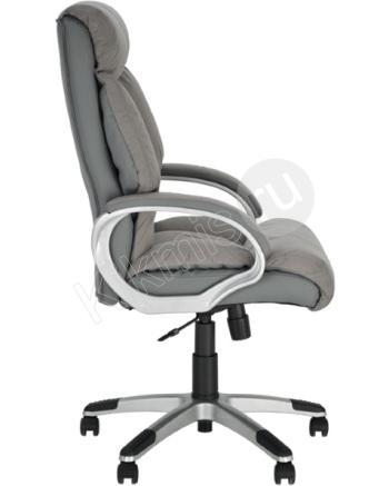 офисное кресло руководителя patrick xxl 250 кг,купить кресло нагрузкой 250 кг,кресло для больших людей до 250 кг, кожаные кресла до 250 кг,кресло патрик 250 кг,офисное кресло руководителя nickolas xxl 250 кг, лучшее офисное кресло 250 кг,офисное кресло руководителя f1 xxl 250 кг,кресло для компьютера с нагрузкой 250 кг,