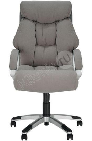 усиленное кресло руководителя до 250 кг,кресло для руководителя 250 кг,кресло руководителя до 250 кг купить, офисные кресла с нагрузкой до 250 кг,компьютерное кресло нагрузка до 250 кг,кресло офисное усиленное до 250 кг, компьютерное кресло 250 кг купить,газлифт усиленный для кресла 250 кг,кресла с максимальной нагрузкой до 250 кг,