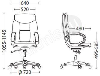 кресло для компьютера на вес 250 кг,кресло roger lb black do 250 кг,краснодар кресло для руководителя 250 кг, купить дешево компьютерное кресло 250 кг,кресел chairman выдерживающих нагрузку 250 кг,инт маг кресло рук 250 кг, офисное кресло повышенной прочности до 250 кг,