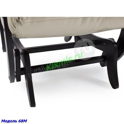 кресло качалка из ротанга купить,купить кресло качалку в москве от производителя, кресла качалки от производителя в москве,кресло качалка для дачи,кресло качалка для детей, кресло качалка chicco,кресло качалка дешево,кресло качалка 77,кресло качалка 4moms, кресло качалка из фанеры,мебель кресло качалка,плетеный мебель,мебель ротанг,кресло интернет магазин,
