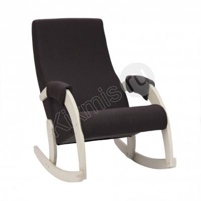 суп харчо качалка кресло слушать,кресло качалка модель 77,купить кресло качалку на авито, кресло качалка модель 44,кресла качалки недорого интернет,кресло качалка fisher, кресло качалка fisher price,дешево купить кресло качалку,кресла качалки недорого интернет магазин, кресло качалка baby,кресло качалка 4moms mamaroo,деревянные кресла качалки,мягкое кресло качалка,