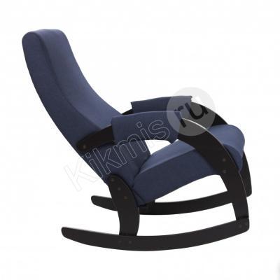 кресло качалка икеа,кресло качалка цена,кресло качалка модели,харчо качалка кресло, качалка кресло суп,детское кресло качалка,суп харчо качалка кресло,кресло рука,качалка купить, кресло качалка купить в магазине,плетеное кресло качалка,кресло качалка распродажа,кресло цена, кресло качалка отзывы,кресло качалка для новорожденных,кресло качалка глайдер,кресло дом,