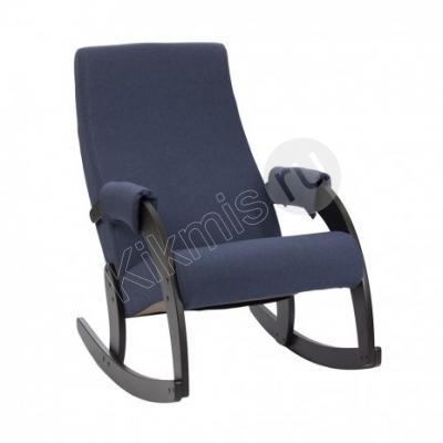 Кресло-качалка Модель 67М (013.067М),кресло качалка,кресло качалка купить,кресло качалка в москве,кресло недорогой, купить кресло качалку в москве,кресло качалка недорого,купить кресло,кресло ротанг, кресло качалка купить недорого,кресло качалка из ротанга,кресло качалка магазин, недорогое кресло качалка в москве,купить кресло качалку в москве недорого,подвесной кресло,
