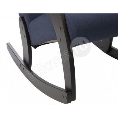 кресла качалки от производителя в москве,кресло качалка для дачи,кресло качалка для детей, кресло качалка chicco,кресло качалка дешево,кресло качалка 77,кресло качалка 4moms, кресло качалка из фанеры,мебель кресло качалка,плетеный мебель,мебель ротанг,кресло интернет магазин, качалка цена,кресло глайдер,кресло мешок,кресло отдых,кресло мягкий,кресло качалка подвесное,