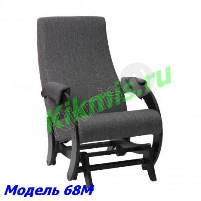 Кресло-качалка глайдер модель 68М,кресло качалка,кресло качалка купить,кресло качалка в москве,кресло недорогой, купить кресло качалку в москве,кресло качалка недорого,купить кресло,кресло ротанг, кресло качалка купить недорого,кресло качалка из ротанга,кресло качалка магазин, недорогое кресло качалка в москве,купить кресло качалку в москве недорого,подвесной кресло,