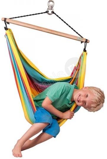 Гамак купить,гамак кресло,детский гамак,детские гамаки,гамак подвесной,детский подвесной гамак, купить гамак недорого,гамак подвесной,гамак для дачи,гамак цена