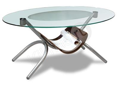 журнальный столик со стеклом купить, купить круглый журнальный столик