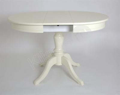 стол трансформер обеденный раздвижной,обеденный стол 2,купить обеденный стол на кухню, купить стол раскладной обеденный,обеденный стол из массива дерева,столы обеденные раздвижные недорого, стол обеденный круглый раздвижной,кухня стол,кухонный стол,раздвижной стол,стеклянный стол,раскладной стол, купить стол,стол стул кухня,мебель стол,купить кухонный стол,стол стул,