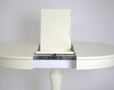 магазин обеденных столов,стол обеденный цена,стол обеденный со,купить стол трансформер обеденный, столы обеденные интернет,обеденные столы москва,интернет магазин обеденных столов,стол обеденный стекло, купить обеденный стол недорого,обеденный стол из дерева,большой обеденный стол,обеденный стол размеры, мебель столы обеденные,дешевые обеденные столы,стол обеденный малайзия,обеденный стол купить в москве,