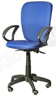 Компьютерное кресло Эмир