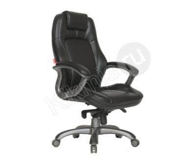 Компьютерное кресло,компьютерное кресло для дома,компьютерное кресло купить,компьютерное кресло фото,компьютерное кресло купить в интернет магазине,офисное кресло купить