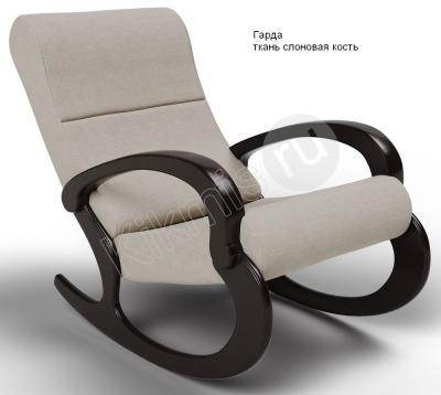 качалка кресло суп,детское кресло качалка,суп харчо качалка кресло,кресло рука,качалка купить, кресло качалка купить в магазине,плетеное кресло качалка,кресло качалка распродажа,кресло цена, кресло качалка отзывы,кресло качалка для новорожденных,кресло качалка глайдер,кресло дом, кресло качалка магазин в москве,кресло качалка из дерева,кресло качалка распродажа москва, кресло качалка интернет,кресло качалка купить в магазине в москве,кресло качалка для кормления,