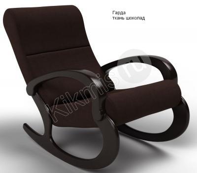 кресло качалка от производителя,авито кресло качалка,кресло качалка интернет магазин, купить кресло качалка распродажа,кресло качалка от производителя купить,кресло качалка фото, кресло качалка из ротанга купить,купить кресло качалку в москве от производителя, кресла качалки от производителя в москве,кресло качалка для дачи,кресло качалка для детей, кресло качалка chicco,кресло качалка дешево,кресло качалка 77,кресло качалка 4moms,