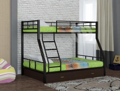 Кровать двухъярусная металлическая Granada - 1 с ящиком,двухъярусная кровать,купить двухъярусную кровать,детские двухъярусные кровати, двухъярусная кровать для детей,двухъярусная кровать с диваном,двухъярусные кровати фото, кровать двухъярусная металлическая,двухъярусная кровать цена,авито двухъярусная кровать, детский кровать,купить кровать,кровать чердак,купить детский кровать,детский мебель,