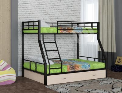 двухъярусная кровать,купить двухъярусную кровать,детские двухъярусные кровати, двухъярусная кровать для детей,двухъярусная кровать с диваном,двухъярусные кровати фото, кровать двухъярусная металлическая,двухъярусная кровать цена,авито двухъярусная кровать,
