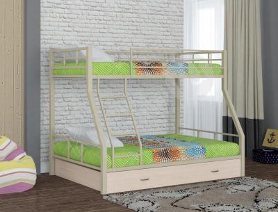 купить двухъярусную кровать для детей,стол кровать двухъярусная,мебель двухъярусная кровать, детские двухъярусные кровати фото,купить двухъярусную кровать с диваном, купить двухъярусную кровать в москве,двухъярусные кровати цены и фото,двухъярусная кровать размеры,