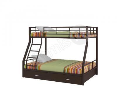 двухъярусные кровати екатеринбург,двухъярусная кровать со шкафом,кровать двухъярусная деревянная, двухъярусная кровать из массива,детские двухъярусные кровати цены,двухъярусная кровать со столом, двухъярусная кровать с бортиками,двухъярусная кровать отзывы,двухъярусная кровать для девочек,