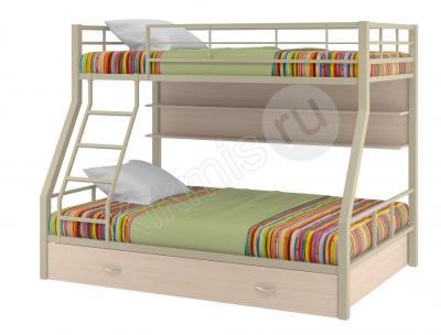 двухъярусная кровать из дерева,магазин двухъярусных кроватей,купить двухъярусную кровать в спб, железные двухъярусные кровати,двухъярусная выдвижная кровать,двухъярусная кровать с ящиками, двухъярусный кровать металлический,двухъярусный кровать,двухъярусный кровать купить,