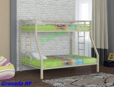 Кровать двухъярусная металлическая Granada RF,двухъярусная кровать,купить двухъярусную кровать,детские двухъярусные кровати, двухъярусная кровать для детей,двухъярусная кровать с диваном,двухъярусные кровати фото, кровать двухъярусная металлическая,двухъярусная кровать цена,авито двухъярусная кровать, детский кровать,купить кровать,кровать чердак,купить детский кровать,детский мебель,