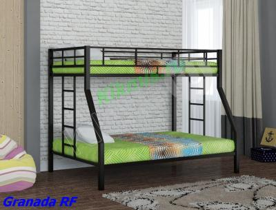 купить двухъярусную детскую кровать,двухъярусная кровать москва,двухъярусная кровать со, двухъярусная кровать икеа,двухъярусная кровать трансформер,двухъярусная кровать для взрослых, двухъярусная кровать с диваном внизу,двухъярусная кровать спб,купить двухъярусную кровать недорого,