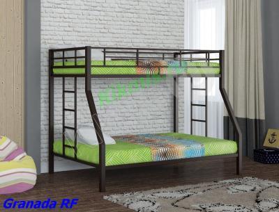 кровать ребенок,двуспальный кровать,2 ярусный кровать,купить двухъярусный,двухъярусный диван, кровать массив,двухярусный кровать,металлический кровать,диван кровать,кровать 2 2,кровать цена, детский диван,двухъярусная кровать недорого,двухъярусная кровать внизу,