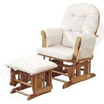Kub, цвет: натуральное дерево,кресло качалка купить,кресло качалка +для кормления,кресло качалка +для кормления купить, кресло качалка +для кормления tutti bambini,кресло качалка для кормящ