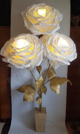 цветы светильники,торшеры напольные,купить торшер напольный,напольные торшеры недорого,ростовые цветы светильники,цветы светильники +из изолона,светильник +из ростовых цветов,светильники +в виде цветов, цветы светильники купить,большие цветы светильники,светодиодные светильники +с цветами,,светильники +из ростовых цветов +из изолона, ростовые цветы светильники +из изолона,светильник напольный цветок,цветы светильники фото,светильники +в форме цветов, цветы светильники цена,светильники +в виде цветов купить