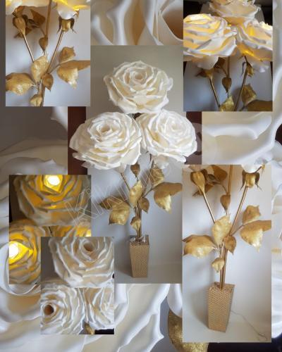 светильник из изолона,изолон цветок,изолон купить,роза изолон,светильник цветок, ростовые цветы из изолона,большие цветы из изолона,цветы светильники из изолона, светильник роза,светильник мк,светильник рука,ростовой светильник,изолон изготовление, ростовой цветок,светильник роза из изолона,цветы светильники из изолона, светильник из изолона купить,кукла светильник из изолона,ростовой светильник из изолона,