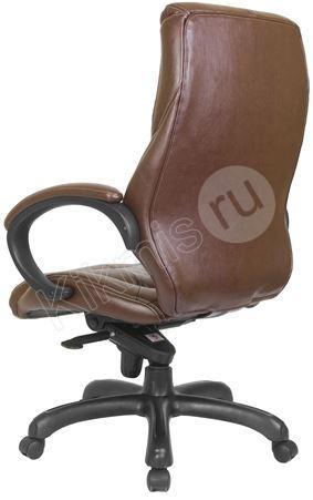 кресла для тяжелых людей,кресло компьютерное для тяжелых людей, кресла для больших людей max нагрузка 250 кг,кресла для больших людей купить, кресла увеличенной нагрузки,кресла повышенной прочности, кресла повышенной прочности для крупных людей