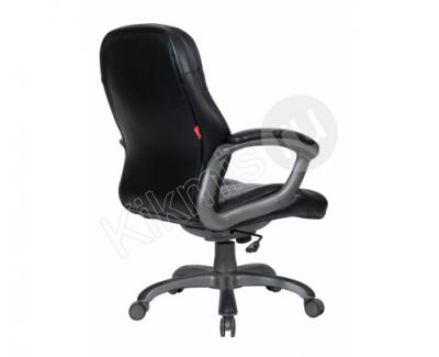 """Компьютерное кресло """"ФЛОРИДА-2"""" (черный)"""