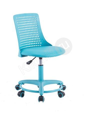 детское компьютерное кресло, детское компьютерное кресла, компьютерный стул, купить компьютерное кресло,магазин компьютерных кресел,купить компьютерное кресло,  купить недорого компьютерное кресло, купить в Москве компьютерное кресло, купить в интрент магазине компьютерное кресло, купить для девочки компьютерное кресло, купить для мальчика компьютерное кресло, купить комьютерный стул+парта, детское школьное кресло, компьютерные кресла +и стулья,стул +для школьника, детские компьютерные кресла недорогие, дет