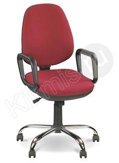 Компьютерное кресло Мастер