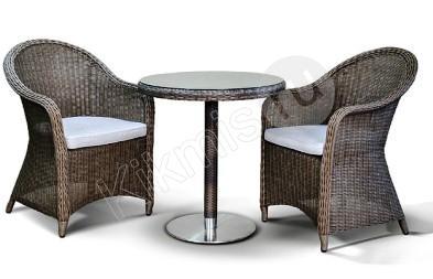 обеденные группы +из ротанга,ротанг обеденная группа купить,обеденная группа +из искусственного ротанга,стол +и стулья +из ротанга,кофейный комплект +из ротанга