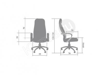 офис мебель,кресло samurai,геймерский кресло,кресло самурай,игровой кресло, эргономичный кресло,офис мебель,кресло руководителя купить, кресло руководителя бюрократ,кресло руководителя черное,кресло руководителя кожа, офисное кресло руководителя,кресло руководителя chairman,кресло руководителя ch, кресло руководителя кожаное,кресло руководителя москва,кресло руководителя отзывы, купить кресло руководителя в москве,кресло руководителя chair,кресло руководителя экокожа,