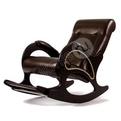 Кресло-качалка, модель 44 экокожа с подножкой,кресло качалка 44,кресло качалка,кресло качалка купить,кресло качалка в москве,кресло недорогой, купить кресло качалку в москве,кресло качалка недорого,купить кресло,кресло ротанг, кресло качалка купить недорого,кресло качалка из ротанга,кресло качалка магазин, недорогое кресло качалка в москве,купить кресло качалку в москве недорого,подвесной кресло, кресло качалка икеа,кресло качалка цена,кресло качалка модели,харчо качалка кресло,