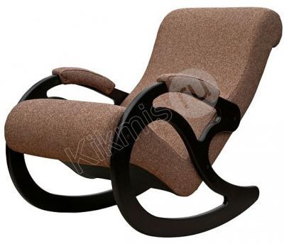 (013.005) Кресло-качалка Модель 5 ,кресло качалка,кресло качалка купить,кресло качалка в москве,кресло недорогой, купить кресло качалку в москве,кресло качалка недорого,купить кресло,кресло ротанг, кресло качалка купить недорого,кресло качалка из ротанга,кресло качалка магазин, недорогое кресло качалка в москве,купить кресло качалку в москве недорого,подвесной кресло,