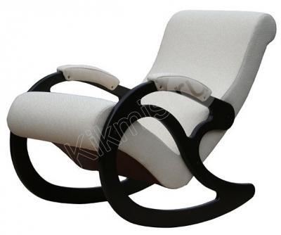 кресло качалка икеа,кресло качалка цена,кресло качалка модели,харчо качалка кресло, качалка кресло суп,детское кресло качалка,суп харчо качалка кресло,кресло рука,качалка купить, кресло качалка купить в магазине,плетеное кресло качалка,кресло качалка распродажа,кресло цена, кресло качалка отзывы,кресло качалка для новорожденных,кресло качалка глайдер,кресло дом, кресло качалка магазин в москве,кресло качалка из дерева,кресло качалка распродажа москва,