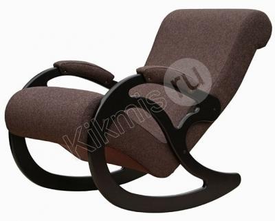 кресло качалка интернет,кресло качалка купить в магазине в москве,кресло качалка для кормления, кресло качалка от производителя,авито кресло качалка,кресло качалка интернет магазин, купить кресло качалка распродажа,кресло качалка от производителя купить,кресло качалка фото, кресло качалка из ротанга купить,купить кресло качалку в москве от производителя, кресла качалки от производителя в москве,кресло качалка для дачи,кресло качалка для детей,